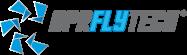 logo_AprFlyTech-color-R