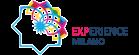 EXPERIENCE-Milano-nuovo-logo-2017-per-sito