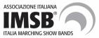 imsb-logo
