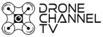 logoDCTV
